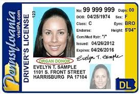 real ID 3.5