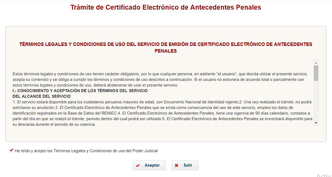 solicitud-electronico-3