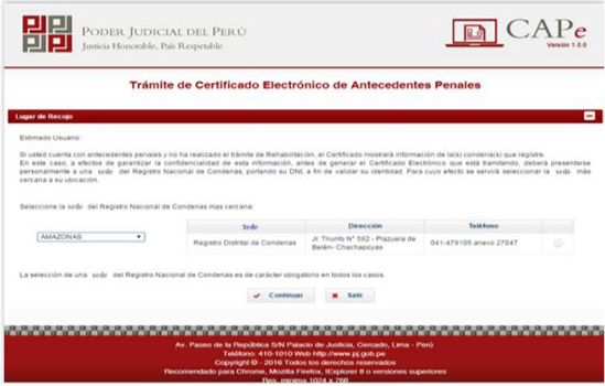 solicitud-electronico-5