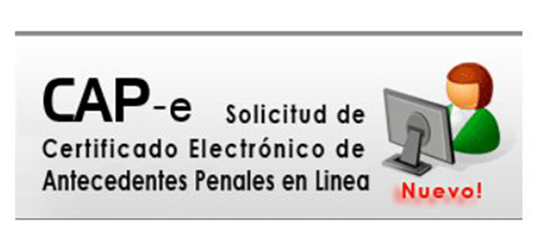 solicitud-electronico