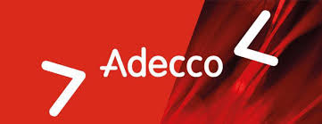 adcco